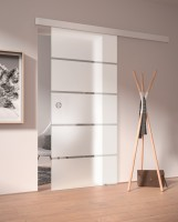 t ren fenster holz bauelemente globus baumarkt online shop. Black Bedroom Furniture Sets. Home Design Ideas