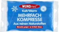 Wundmed Kalt/Warm-Kompresse