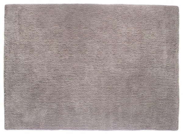 Luxor Living Teppich San Remo taupe 70 x 140 cm