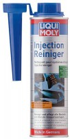 Liqui Moly Injection-Reiniger
