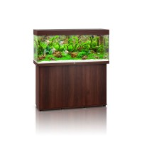 JUWEL Aquarienkombination RIO 240 LED SBX
