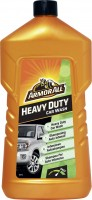 Armor All Heavy Duty Car Wash 1 l