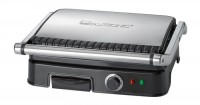 Clatronic Contact-Grill KG 3487