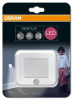 OSRAM LED Nachtlicht Nightlux Hall