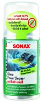 Sonax Klimapowercleaner Green Lemon