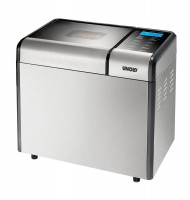 Unold Brotbackautomat 68415 Backmeister