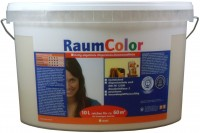 Wilckens Raumcolor