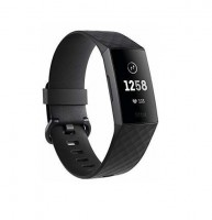 Fitbit Fitnessarmband Charge 3