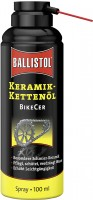 Ballistol BikeCer Spray