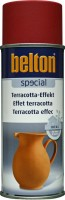 belton special Terracotta Effekt-Spray