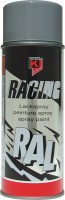 Auto-K Racing Lackspray silbergrau RAL 7001