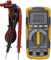 Kopp Digitalmultimeter Profimeter