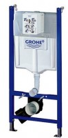 Grohe Wand WC-Element Solido