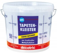 Decotric Kleistereimer