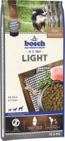 Bosch Light