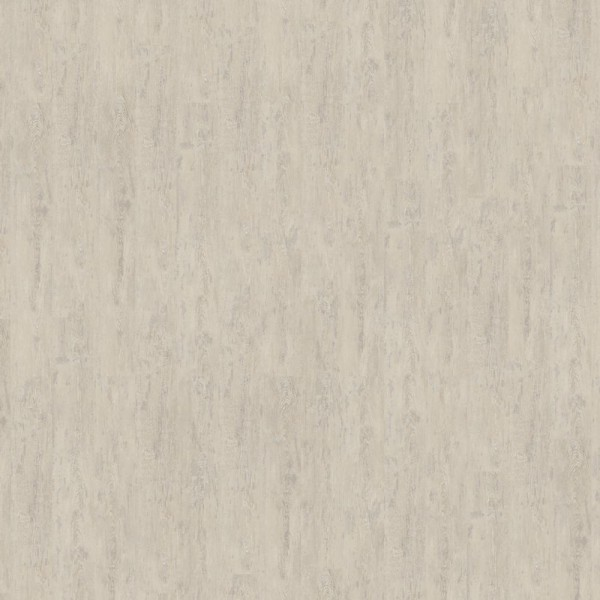 Decolife Vinylboden Ice Oak