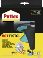 Pattex Hot Pistol Starter-Set