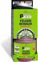 Dr. Wack Felgenreiniger P21S Power Gel