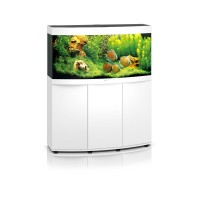 JUWEL Aquarienkombination VISION 260 LED SBX
