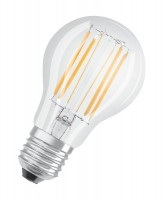 Osram LED Leuchtmittel Superstar