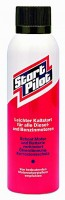 Holts Start Pilot 300 ml