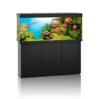 JUWEL Aquarienkombination RIO 450 LED SBX