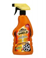 Armor All Shield Felgenreiniger 500 ml
