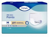 Tena Pants normal Einweghose