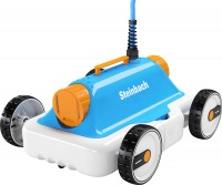 Steinbach Poolrunner Speedcleaner