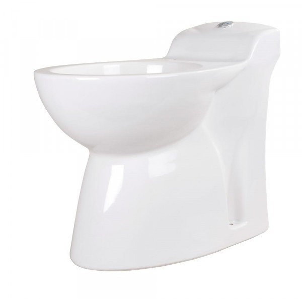 Setma Stand-WC Compact S1 Must-Have Idee 2898