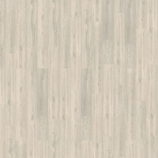 Decolife Vinylboden Polar Oak