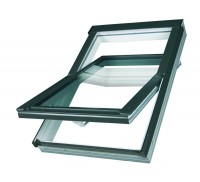 OptiLight Dachfenster TLP 01