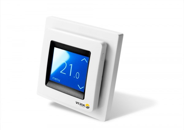 Veria Touchthermostat Control ET45 digital bis 45°C