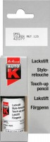 Auto-K Lackstift VW/Audi, marsrot LA3A