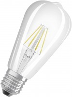 Osram LED Retrofit Edison 40