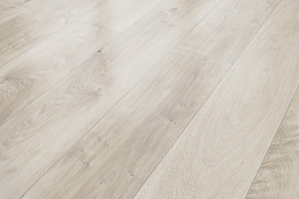 Classen Designboden NEO 2.0 Wood XXL Grained Oak