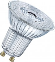 Osram LED Reflektor Superstar PAR 16 80 36°