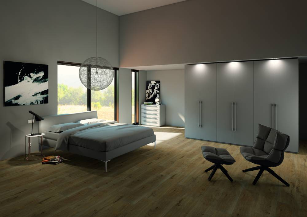 bs vinylboden vinyl globus baumarkt online shop. Black Bedroom Furniture Sets. Home Design Ideas