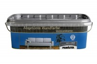 Primaster Wandfarbe Wohnambiente SF588