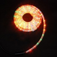 TrendLine LED-Lichtschlauch multicolor