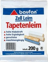 Decotric Tapetenleim