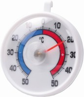 Techno Trade Thermometer WA 1025