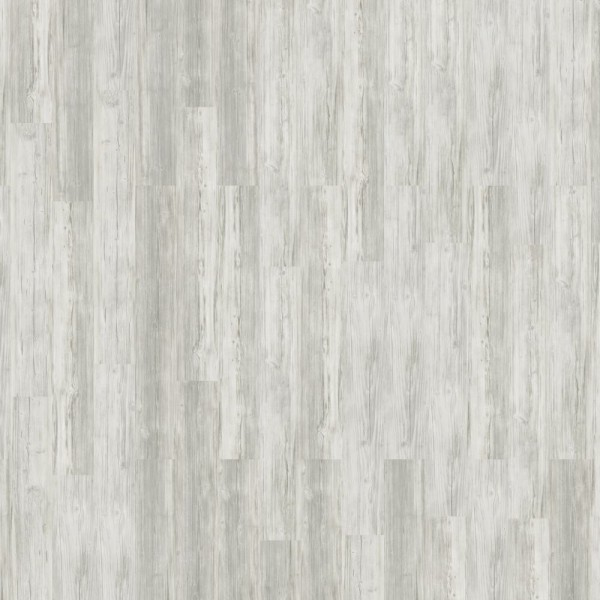 Decolife Vinylboden Frozen Old Larch