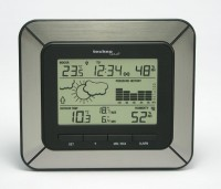 Technoline Wetterstation WS 9273