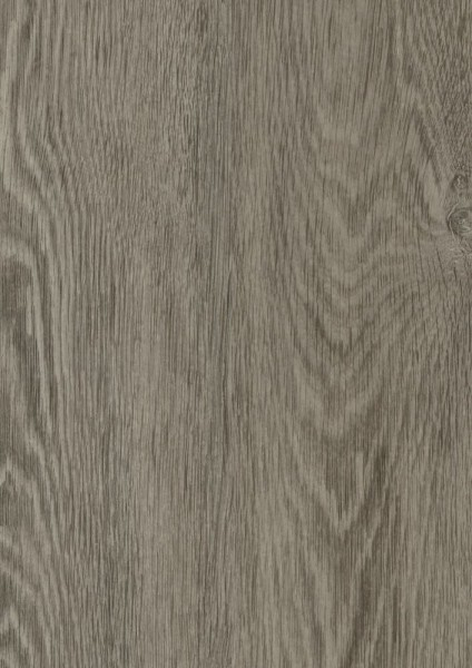 Corklife Pure Style Vinylboden Arcane Washed Grey Oak