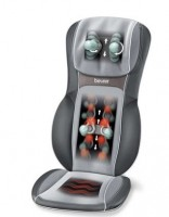 Beurer Massageauflage MG 295