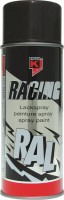 Auto-K Racing Lackspray schokobraun RAL 8017