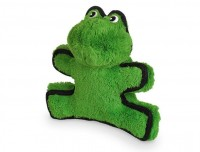 Nobby Frosch Extra Strong, 24 cm