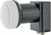Schwaiger Digitales Twin LNB