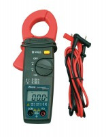 Kopp Zangen-Multimeter digital